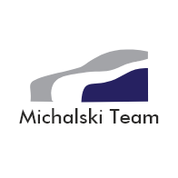 Michalski Team